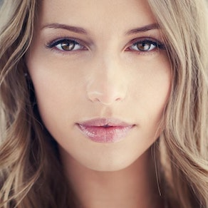 4 Solutions for Brown Spots and Summer Skin Damage