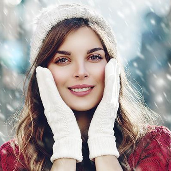 Revive Winter Skin with a Rejuvenating Hydrafacial