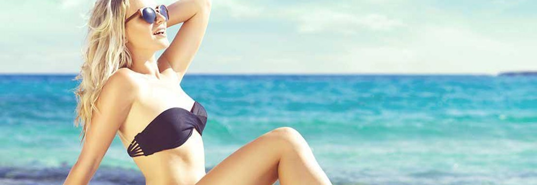 Summer Bodies are Made in Winter: Start Surgery-Free CoolSculpting Today