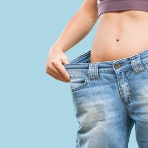 Diminish Those Unwanted Love Handles with CoolSculpting