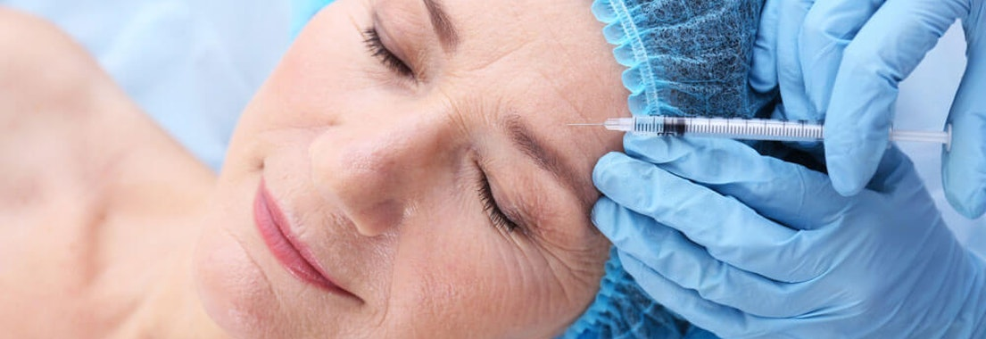 Hyaluronic Acid: What Is It and How Can It Help Me?