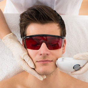 IPL vs. Laser Treatments: Knowing the Difference