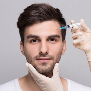 Restylane vs Juvederm vs Perlane: Comparing Top Dermal Fillers
