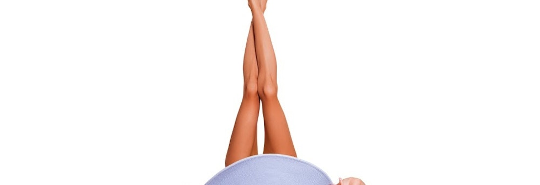 Why a Body Hair Removal Treatment Is Just What You Need This Spring