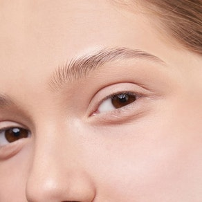 Cosmetic Dermatology: What Dermal Fillers Does My Dermatologist Recommend?