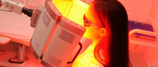 How Phototherapy Can Help Your Skin