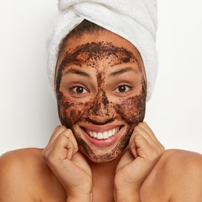 Is Exfoliating Really Good for Your Skin and How Often Should You Do It?