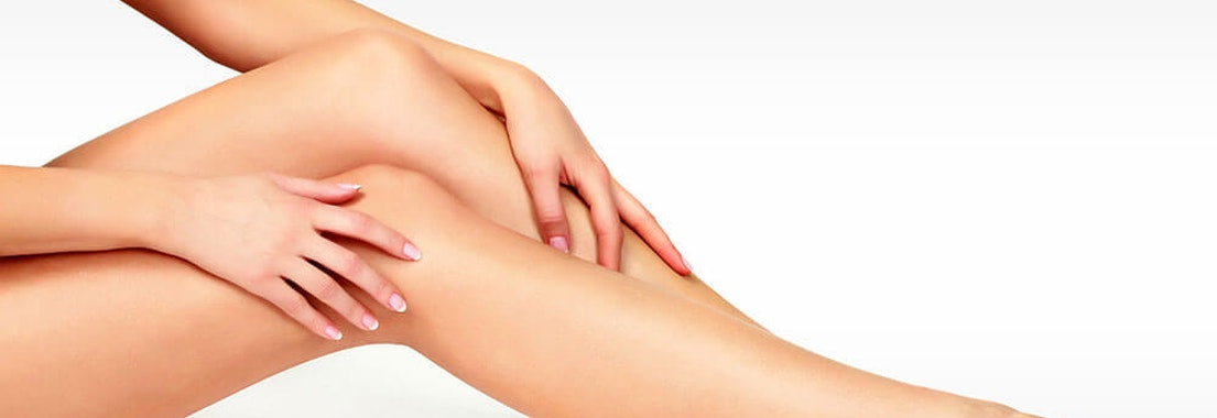 Dermatology MOHS Institute laser hair removal skin treatment Get Ready to Show Some Skin with Laser Hair Removal