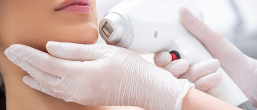 What are the Best Laser Treatments for Younger Looking Skin