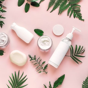 Skin care products Top Ideas to Make Your National Skin Care Awareness Month Even Better