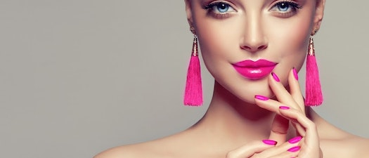 Make Your Makeup Look Even Better with Dermaplaning