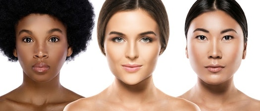 How to Celebrate Healthy Skin This National Healthy Skin Month