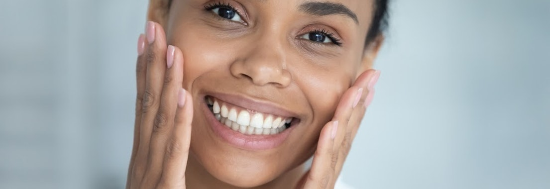Enter the New Year with New Skin. Get a Chemical Peel and Enjoy its Many Benefits