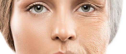 Dermatology MOHS Institute aging skin treatment Putting the Brakes on Your Skin's Aging Process