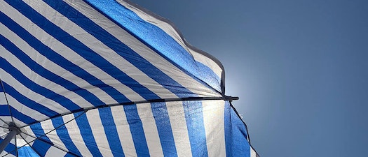 The Importance of Protecting Against Sun Damage No Matter the Weather