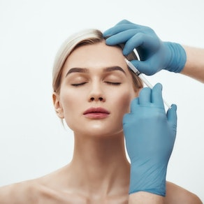 Can You Be Too Young to Try Botox?