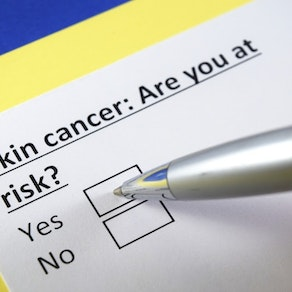 Arm Yourself with Knowledge. Here Are the Top 3 Things to Know About Skin Cancer