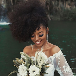 Start Getting Wedding Ready Today with these Popular Treatments
