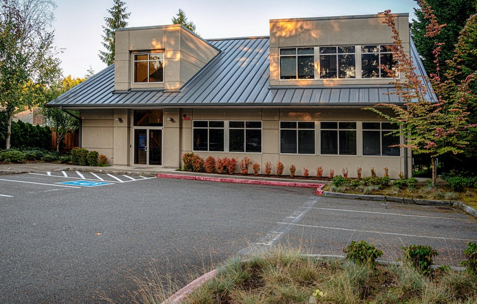 Bellevue, WA – Eastside Dermatology