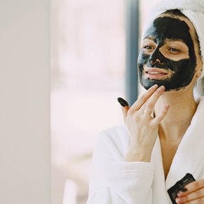 Pacific Dermatology Specialists skin beautification treatment Try These 5 Nighttime Beauty Rituals for Better Skin