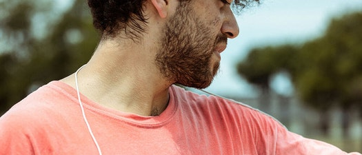 Pacific Dermatology Specialists excessive sweating treatment Kiss Summer Sweat Goodbye: Treatment Options for Hyperhidrosis