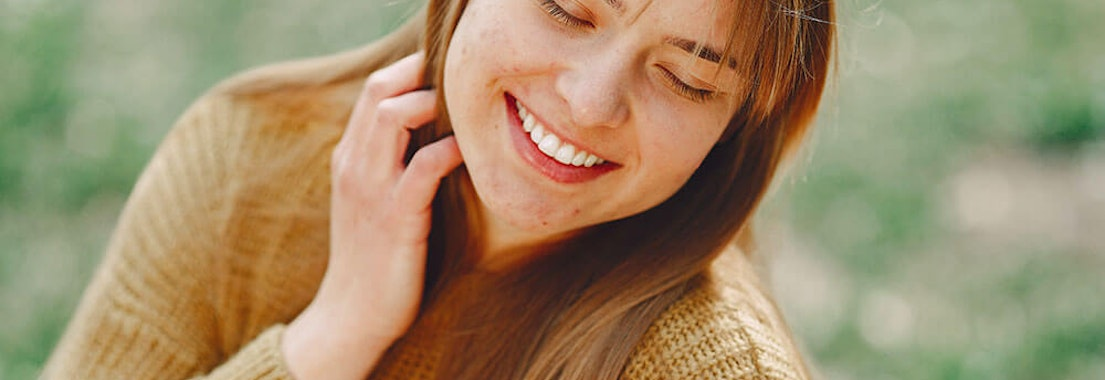 Pacific Dermatology Specialists natural filler treatment Our Little Secret: How to Get the Most Natural Results with Fillers