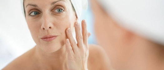 Northeast Dermatology Associates anti-aging skin care Is It Too Late to Start Your Anti-Aging Skin Care Routine?