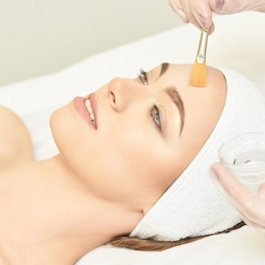Facts and Myths About Chemical Peels