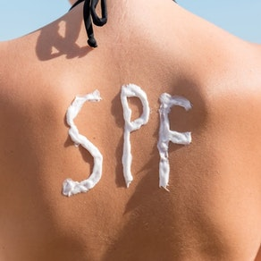 How to Protect Yourself from Skin Cancer This Summer