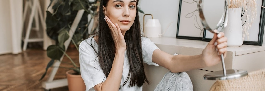 Woman receiving Microdermabrasion treatment Why Microdermabrasion Is So Popular and How It Can Help You