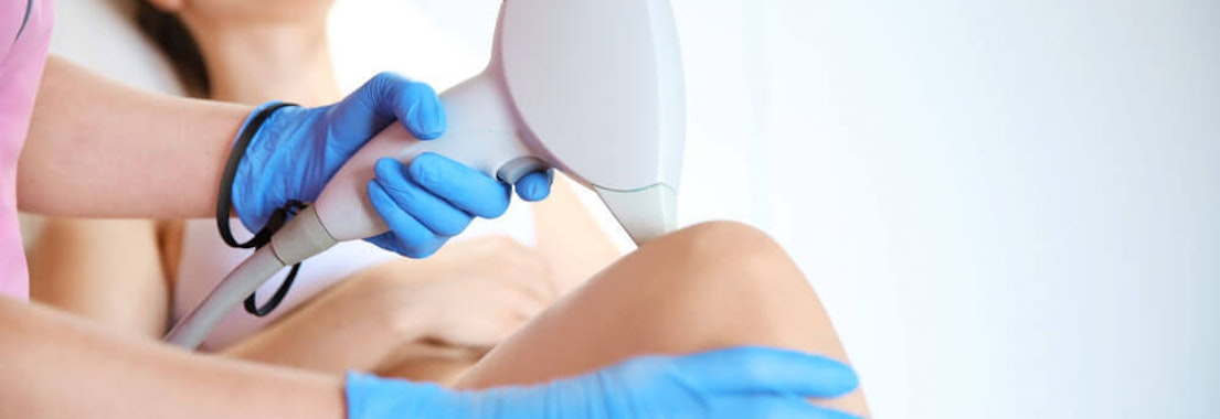 Simplify Your Weekly Beauty Northeast Dermatology Associates