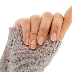 The 3 Most Common Nail Abnormalities and What to Do About Them