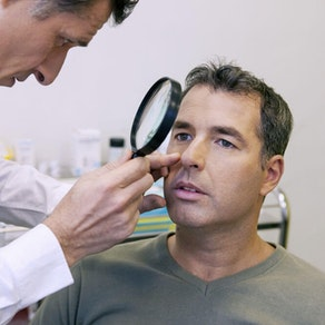Skin Cancer Awareness Month: The Visible Signs of Skin Cancer