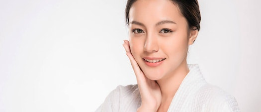 What is Hyaluronic Acid and How Can it Help You