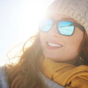 Top Winter Sunscreen Advice