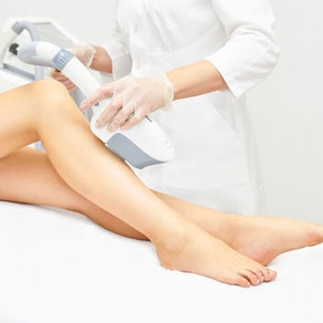 IPL: How is Intense Pulsed Light Treatment Different from Laser Therapy?