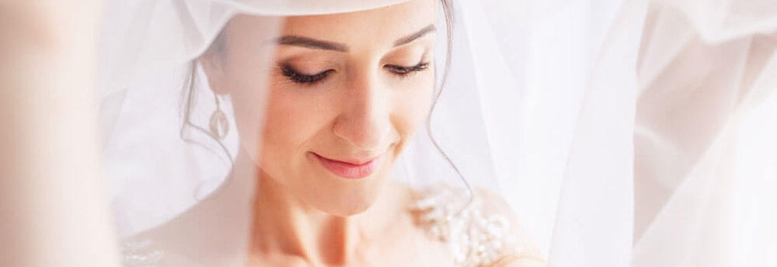 Northeast Dermatology Associates bridal skin care routine Our Most Popular Bridal Treatments: Look Your Best on Your Big Day