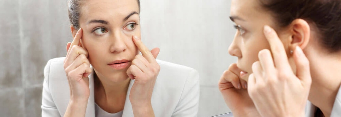Northeast Dermatology Associates dermal filler treatment Achieving Natural Results with Fillers
