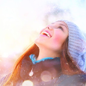 Is Your Skin Ready for Winter? What You Should Know