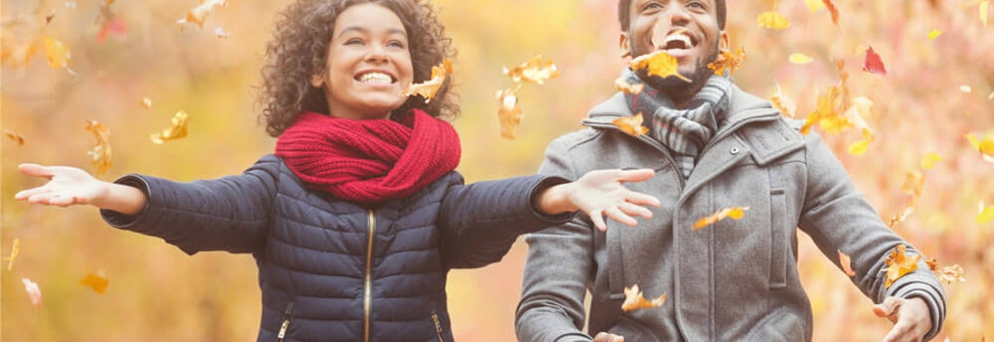 3 Easy Fixes for Fall Dry Skin