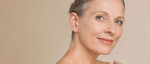 Northeast Dermatology Associates hyaluronic acid treatment The Complete Guide to Hyaluronic Acid