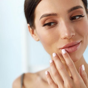 Northeast Dermatology Associates hyaluronic acid treatment Hyaluronic Acid: Everything You Need to Know