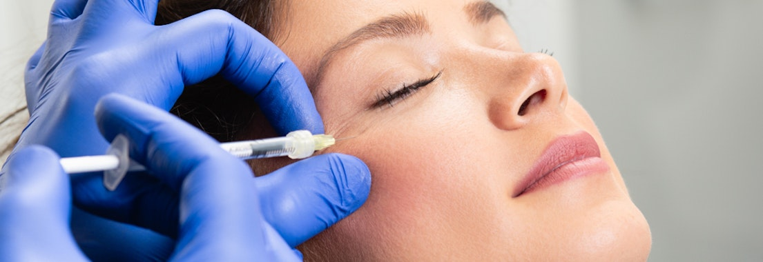Why Hyaluronic Acid Is Your Best Friend