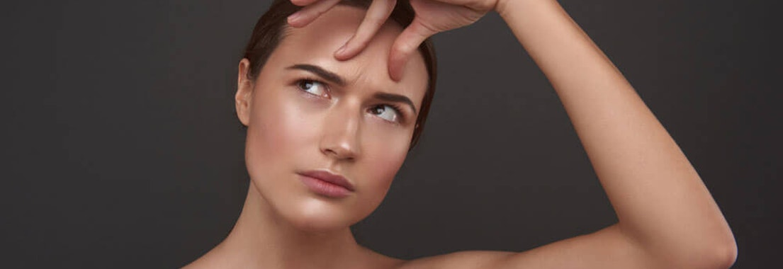 Not Your Mother's Botox: There's a New Option for Wrinkle Reduction and Younger Looking Skin