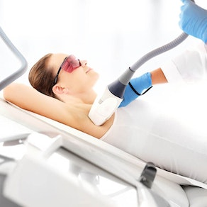 Laser Treatment FAQs: How Does Laser Hair Removal Affect Your Skin?