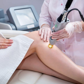How to Prepare for Your First Laser Hair Removal Treatment