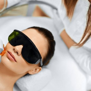 Choosing the Best Laser Treatments for Your Skincare Needs