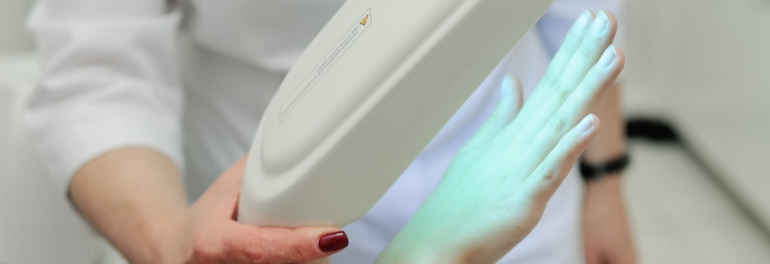 What Is Light Therapy, and Is It Right for You?