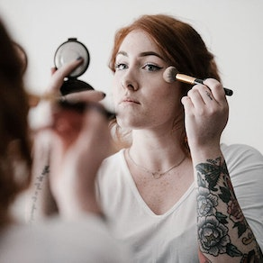 Can Cosmetic Dermatology Treatments Replace Makeup?