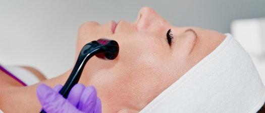 The Top 3 Minimally Invasive Skin Procedures